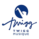 twigg.png
