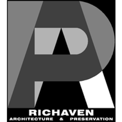 Richaven