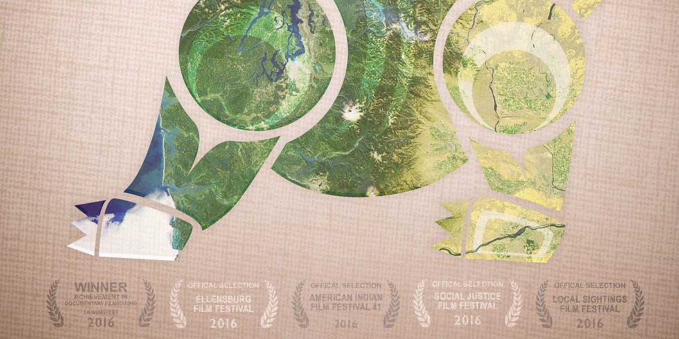 Promised Land Documentary
