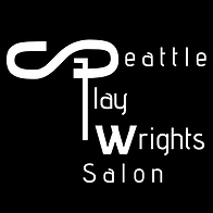SPwS Logo (2).png