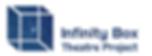 IBx logo 851.png