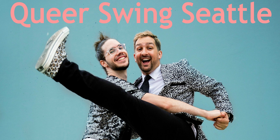 Queer Swing 101
