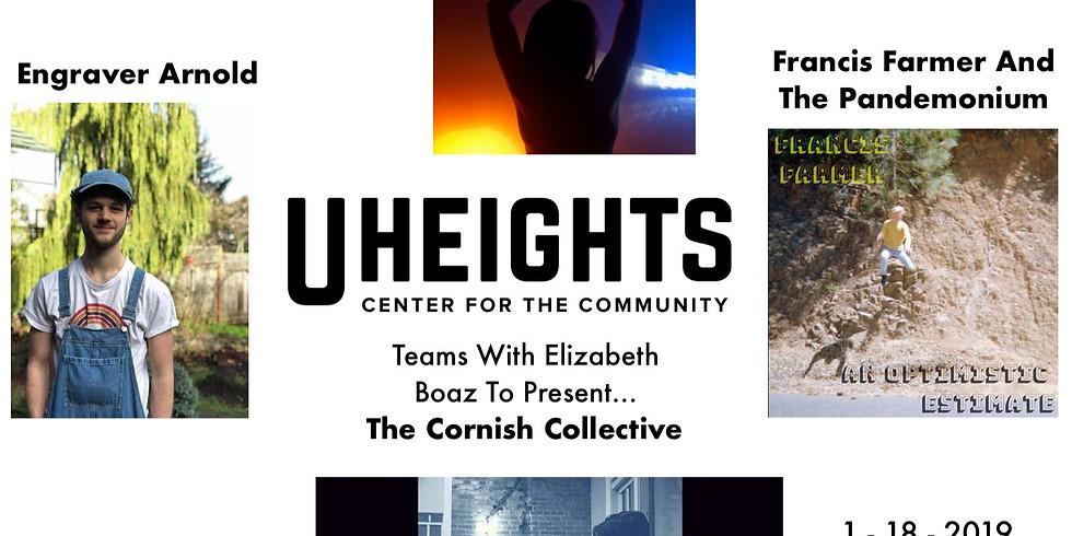 The Cornish Collective