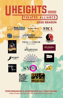 UHeightsTheater2020Poster(PrintVersion).