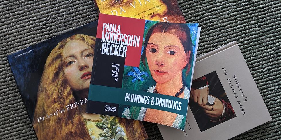 Penguin Productions presents: Paula 101