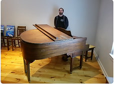 Piano - Shane.PNG