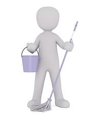 Housekeeping 2.PNG