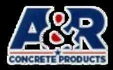 A & R Concrete Products