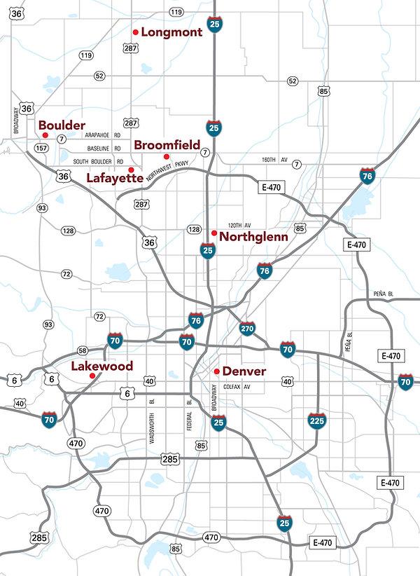 Denver-Boulder-Map-Website.jpg