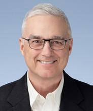 Steven T. Chetham