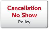 Cancellation Button.jpg