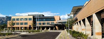 BCH Building.jpg