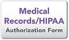 Med Records HIPAA
