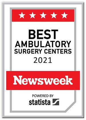 Newsweek Award Logo.jpg