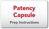 Patency Capsule Prep Button.jpg