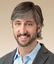 Nathan J. Susnow