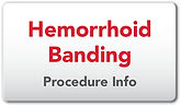 Hemorrhoid Banding Procedure.jpg