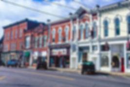 Garrettsville_001.jpg