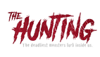 Hunting logo_alpha3.png