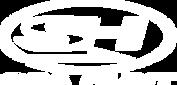 NEW_Logo_SH_White.png