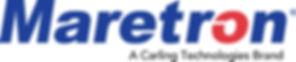 maretronct-logo_cmyk_tag1.5a0d7c949a4a.j