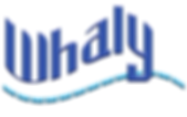Whaly_logo.png