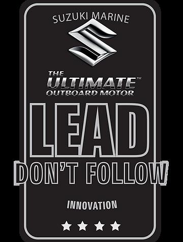 lead.1efd21229a29.png