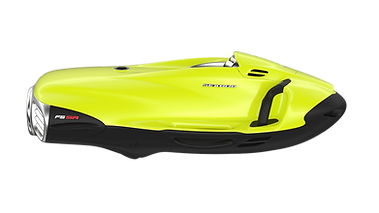 F5 SR_Lumex Yellow_Side View.png