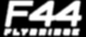 TY_F44_Model%20Designator_edited.png