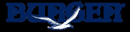 Burger-logo-1b_edited.png