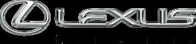 lexus-logo-_4x.png