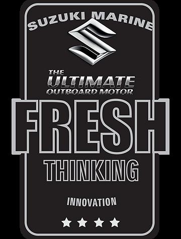 fresh.b30f55157693.png