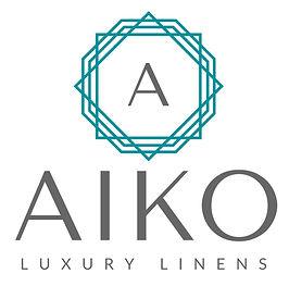 aiko_luxury_linens-_hi_res_logo.e2697647