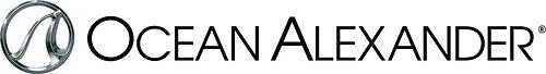 pageoverlay-logo.jpg
