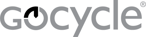 Logo_Gocycle_Greyscale.png