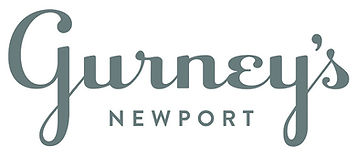 gurneys-newport-logo.ebd556bf6ce3.jpg
