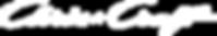 ChrisCraft_Logo_Black_EPS.png