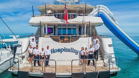 Hospitality_lrg-53.jpg