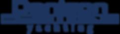 Denison-Logo__Navy.png