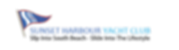 logo-sunsent.png
