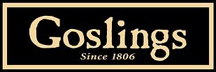 Page 2 Goslings-Logo.png