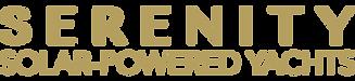 mq_Logo 1 - Serenity Solar-Powered Yacht