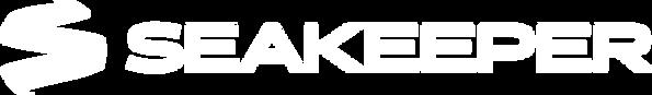 Seakeeper-Horizontal-Logo_web_edited.png