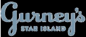 gurneys-newport-island-logo.89516a94f9ad