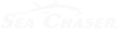 whitestseachaser_logo_black.87df46f2aea1
