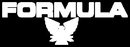 formulabird2_edited.png