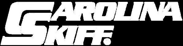 whitestcarolinaskiff_logo_black.0cc86c02