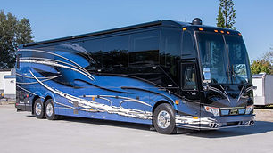2021-Liberty-Coach-866-Ext-7-Gallery.jpg