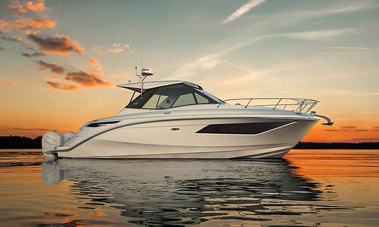 Sea Ray Sundancer 320 Outboard.jpg