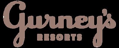 gurneys_resorts_logo_4715u-2.11466b8ad49